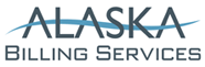 Alaska Billing Services